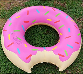 Amazon.es: donut hinchable