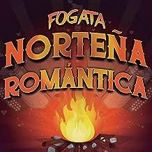 Bonita (Norteña Version)