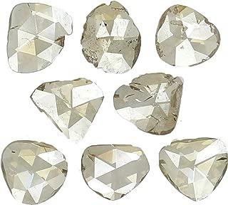 diamond slice loose