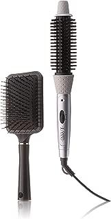 Calista Perfecter Fusion Hair Styler Hot Air Brush Plus Bonuses