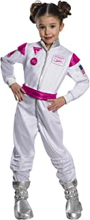Best classic barbie costume for adults Reviews