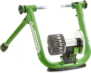 Best bike trainer nashbar Reviews