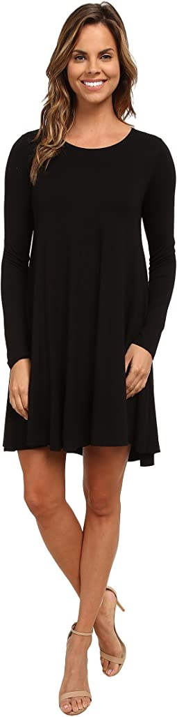 Karen Kane Swing Dress