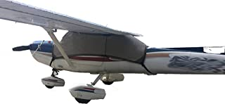 cessna 150 covers