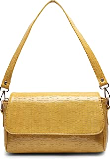 Craftify Sling bags for women latest branded Handbags For Women