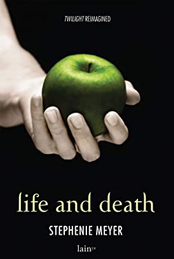 Life and Death (Twilight - edizione italiana) (Italian Edition)