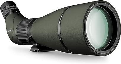 vortex viper spotting scope 20-60x80