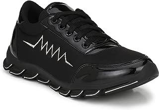 Amico Men's Sneaker Shoes