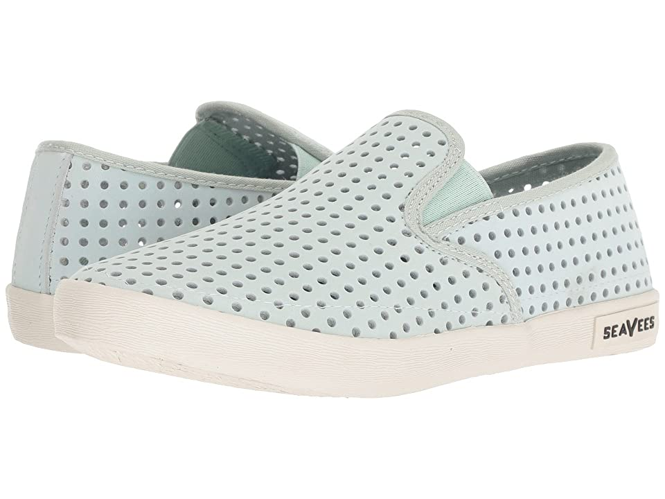 SeaVees Baja Slip-On Portal (Sea Spray) Women