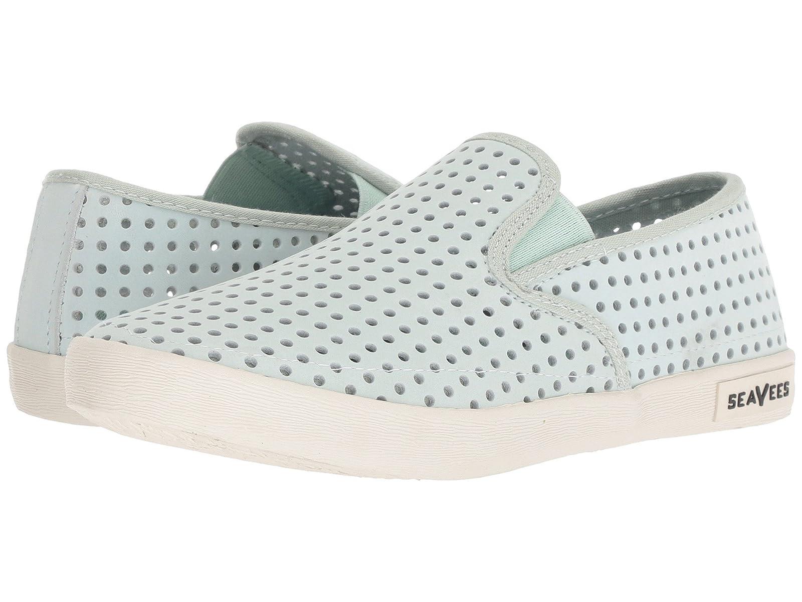 SeaVees Baja Slip-On PortalAtmospheric grades have affordable shoes