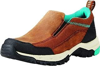 Best ariat women's shoes Reviews