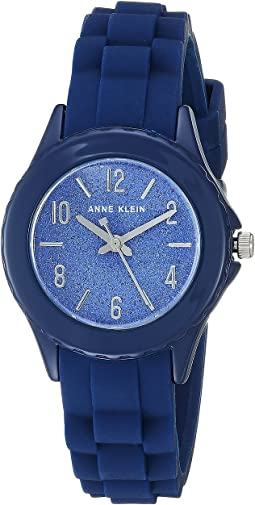 Anne Klein - AK-3239DBDB