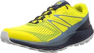 Salomon 萨洛蒙 Sense Escape 2,越野跑鞋