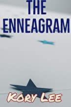 The Enneagram : An Ultimate guide to self-discovery journey, Emotional Intelligence, self-awareness, spiritual growth, How...