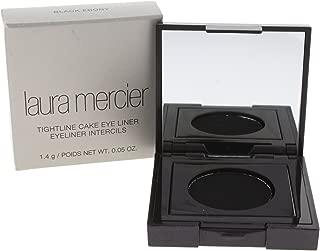 Best laura mercier eyeliner Reviews