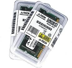 2gb ddr 266 pc2100 memory kit