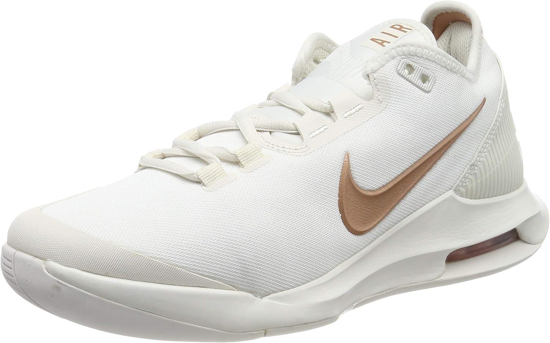 Nike Damen WMNS Air Max Wildcard Tennisschuhe Zu einem