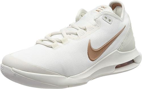 Nike WMNS WMNS WMNS Air Max Wildcard HC, Chaussures de Tennis Femme f93