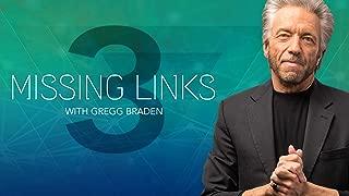 Missing Links - Season 3