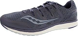 أحذية سوكوني للياقة البدنية للرجال