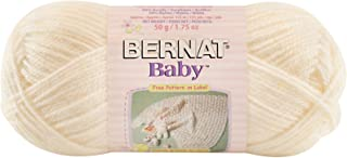 Best superfine bernat baby yarn Reviews
