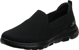 حذاء Skechers GO WALK 5-PRIZED للسيدات