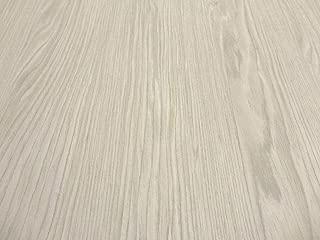 oak veneer planks