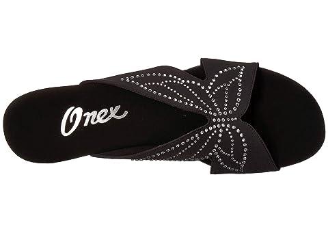 Grande Grande Blackgreyred vente Onex Onex Blackgreyred vente Papillon Papillon vente Papillon Grande Onex q88AY