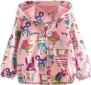 217b40bb375 Amazon.co.jp: LittleSpring - キッズ & ベビー: ファッション