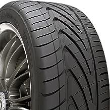 Nitto Neo Gen All-Season Tire - 235/40R18  95Z