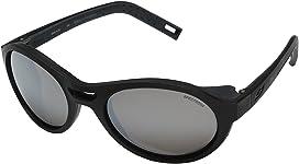 5671885a171 Julbo Eyewear Cham at Zappos.com