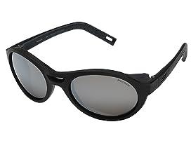 Tamang Sunglasses