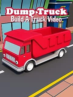 Best truck tunes food truck Reviews