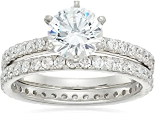 Best women's engagement ring sets Reviews