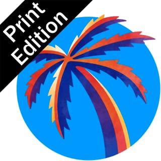 The News-Press Print Edition