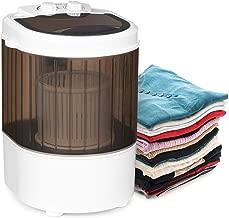 Amazon.es: lavadoras manuales - 2 estrellas y más