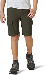 ATG by Wrangler Boys' Sergio Cargo Short