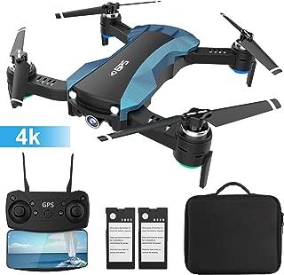 Best mjx rc drones Reviews