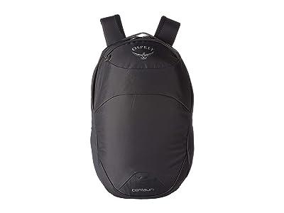 Osprey Centauri (Sentinel Grey) Backpack Bags