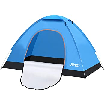 tesco pop up sun tent instructions