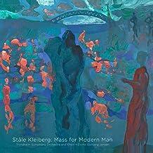 Stale Kleiberg: Mass for Modern Man
