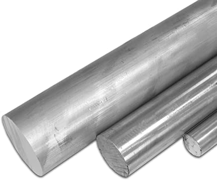 15/x 10/x 2/mm 2/m Long B /& T Aluminium Angle Powder-Coated Metal Anthracite RAL 7016/Length Approx + 0//2000/mm//3/mm