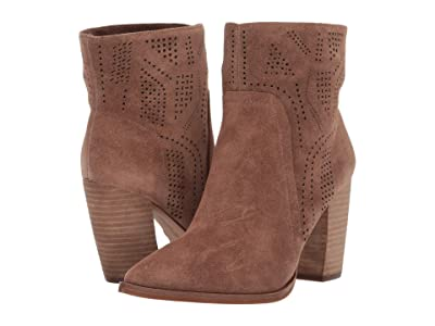 Vince Camuto Catheryna (Brown Moss) Women