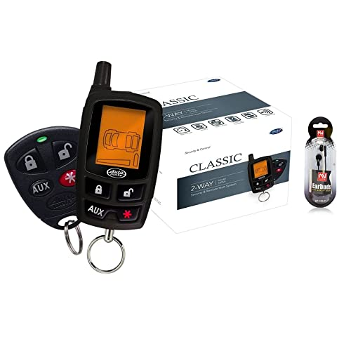 automate remote start wiring diagram diesel remote start amazon com  diesel remote start amazon com