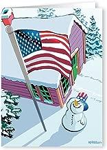 Best christmas cards for veterans Reviews