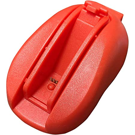 3年保証 キャノン (CANON)用 【 BCI-325/326シリーズ対応】 互換 ICチップリセッター(USB対応) ベルカラー製