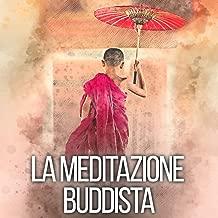 La meditazione buddista - Corpo e mente, Molto rilassante musica calma, Forza spirituale, La voce del silenzio
