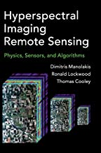 imaging and sensing technology