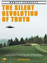 UFOTV Presents: The Silent Revolution of Truth