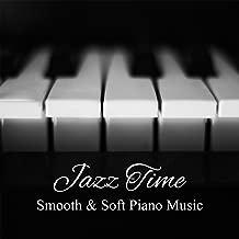 Very Sad Piano Music